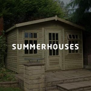 Novar Sawmill - Sheds, Summerhouses, Playhouses and Bespoke