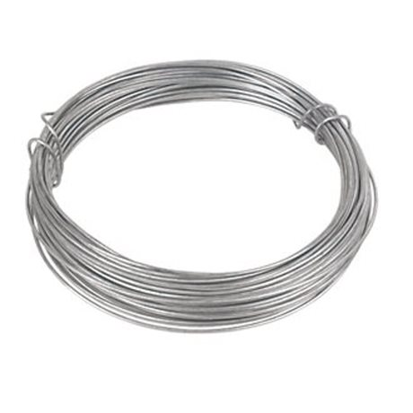 1.6mm Tying Wire 25M image