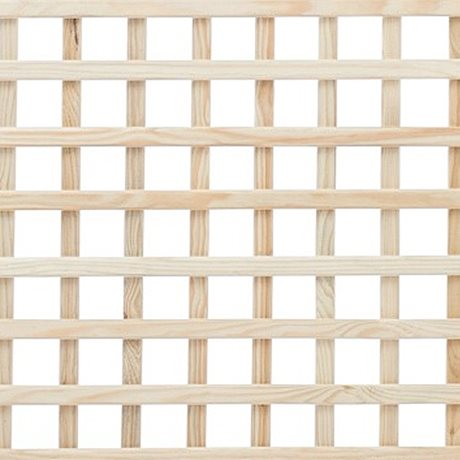 Weston Heavy Duty Square Trellis image